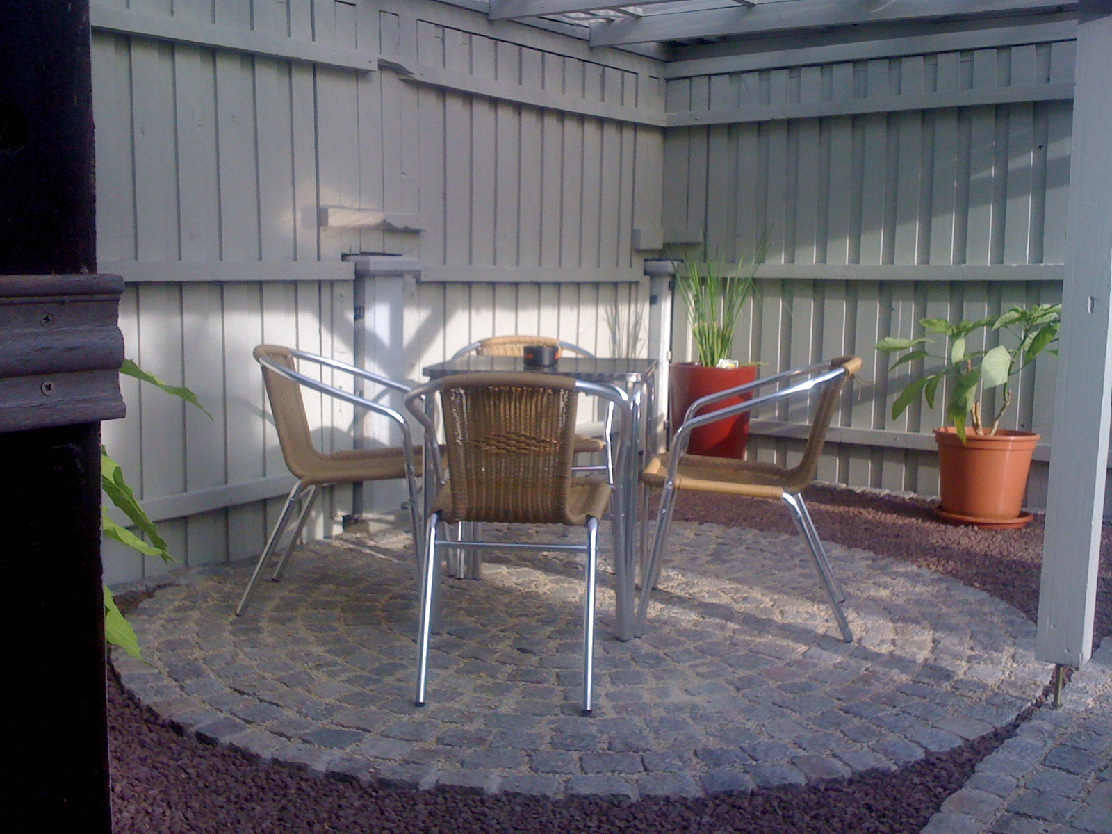 images/stories/terrasse.jpg